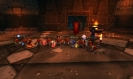 Goblins invade BWL!