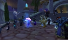 Moonkin on a spectral tiger toy?