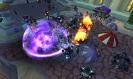 Yogg 25 kill after party in Dalaran!