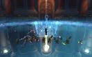 Ulduar 10: Farewell Algalon!