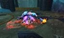 TotC 25: Anub'Arak bites the dust!