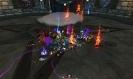 TotC 25: Farewell Jaraxxus!