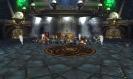 Ulduar 25: farewell Thorim!