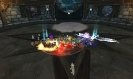 TotC 25: Twin. Val'kyr. You. Died.